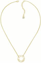 Fashion náhrdelník New York 5547945