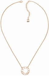 Fashion náhrdelník New York 5547946