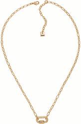 Fashion náhrdelník The City Street - In Motion 5548836