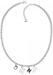 Luxusní náhrdelník New York 5520043