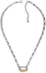 Luxusné náhrdelník The City Street - In Motion 5548830