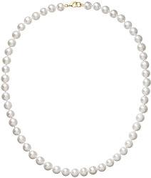 Luxusné náhrdelník z pravých perál Pavona 922003.1