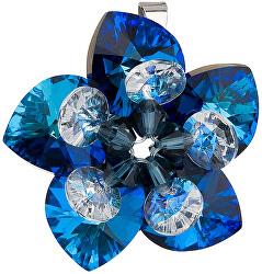 Prívesok Lekno 34072.5 bermuda blue