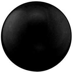 Čierna rolnička do Anjelského zvončeka ERS-02