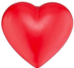 Červená rolnička Srdce ERS-05-HEART-L