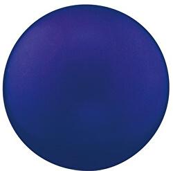 Modrá rolnička do Anjelského zvončeka ERS-07