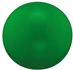 Zelená rolnička do Anjelského zvončeka ERS-04