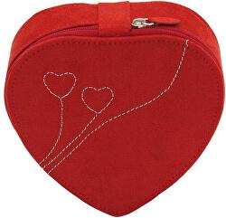 Šperkovnice Corazón 20091-4