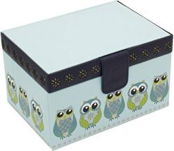 Šperkovnice Owlivia 20097-5