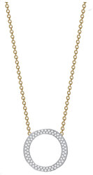 Nádherný náhrdelník pre ženy JF03283998