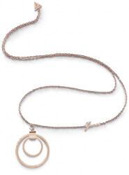 Dlhý náhrdelník UBN29032