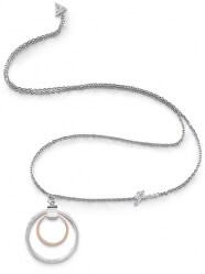 Dlouhý náhrdelník UBN29033