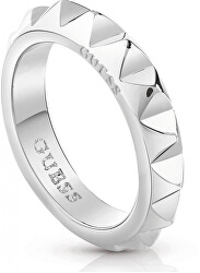Efektný prsteň UBR84032