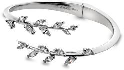 Náramok Hot Diamonds Emozioni Alloro EB063
