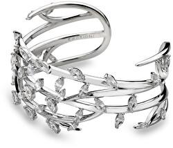 Náramok Hot Diamonds Emozioni Alloro EB064