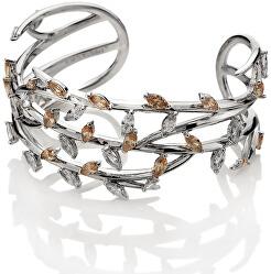 Náramok Hot Diamonds Emozioni Alloro EB065