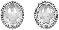 Náušnice Hot Diamonds Emozioni Innocence EE028