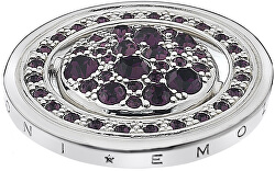 Prívesok Hot Diamonds Emozioni Alba e Tramonto Coin EC246-EC252
