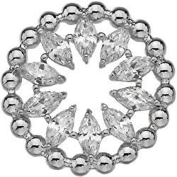Prívesok Hot Diamonds Emozioni Alloro Innocence Coin EC456-EC457