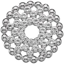 Prívesok Hot Diamonds Emozioni Alloro Innocence Coin EC458-EC489