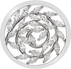 Prívesok Hot Diamonds Emozioni Alloro Innocence Coin