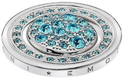Prívesok Hot Diamonds Emozioni Autunno e Inverno Coin EC248-EC254