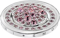 Prívesok Hot Diamonds Emozioni Estate e Primavera Coin EC250-EC256
