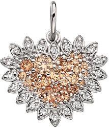 Prívesok Hot Diamonds Emozioni Spirzzare EP033