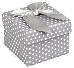 Cutie cadou pentru cercei si inel KK-3 / A3