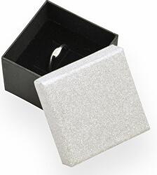 Dárková krabička na náušnice MG-1/AG/A1