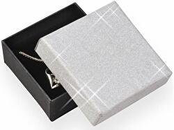 Dárková krabička na soupravu šperků MG-4/AG