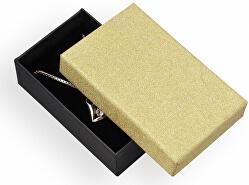 Dárková krabička na soupravu šperků MG-6/AU