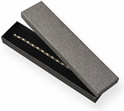 Elegantní dárková krabička na náramek MG-9/A25
