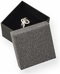 Elegantná darčeková krabička na prsteň MG-3 / A25