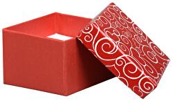 Cutie cadou romantică pentru inel VE-3/A7