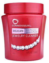 Čistič jemných šperků CONNOISSEURS CN-1030/P