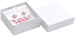 Dárková krabička na malou sadu šperků GH-4/A1/A5