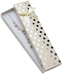 Dárková krabička na náhrdelník nebo náramek KC-9/A20