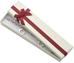 Dárková krabička na náramek nebo náhrdelník LM-9/A20/A10