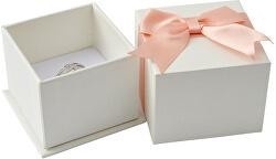 Darčeková krabička na prsteň FF-3 / A1 / A5