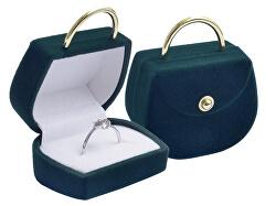 Dárková krabička na prsten Kabelka FU-16/A19