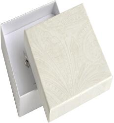 Darčeková krabička na súpravu šperkov MR-6 / A20