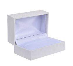 Dárková krabička na snubní prsteny  DH-7/A1