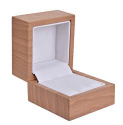 Dárková krabička na snubní prsteny ED-2/D/A20