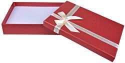 Darčeková krabička na súpravu šperkov AP-10 / A10
