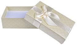 Cutie cadou pentru set de bijuterii AT-6 / A20