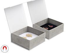 Dárková krabička na soupravu šperků BA-5/A1/A3