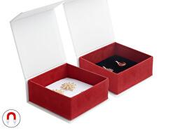 Dárková krabička na soupravu šperků BA-5/A1/A7