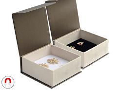 Dárková krabička na soupravu šperků BA-5/A21/A20