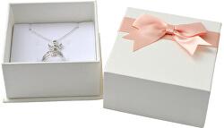 Darčeková krabička na súpravu šperkov FF-4 / A1 / A5